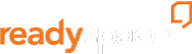 readyspaces: Furnished Coworking Office Space in Grand Cayman
